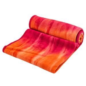 マンドゥカ Manduka ヨガラグ ヨガタオル eQua マットタオル ハンドサイズ Hand Towel ヨガマット【5%還元】|glv|23