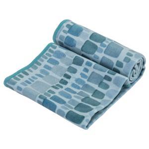 マンドゥカ Manduka ヨガラグ ヨガタオル eQua マットタオル ハンドサイズ Hand Towel ヨガマット【5%還元】|glv|25