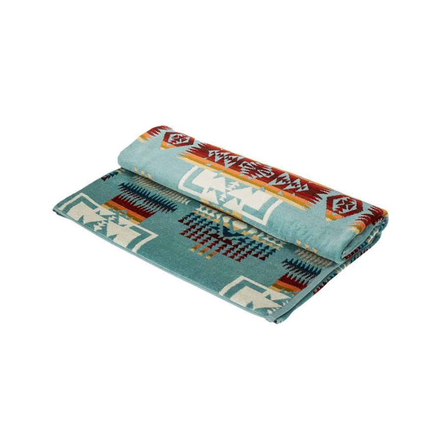 ペンドルトン Pendleton バスタオル アイコニック ジャガード XB218 Iconic Jacquard Towels-Bath|glv|14
