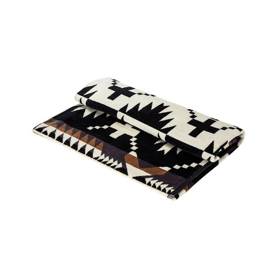 ペンドルトン Pendleton バスタオル アイコニック ジャガード XB218 Iconic Jacquard Towels-Bath|glv|16
