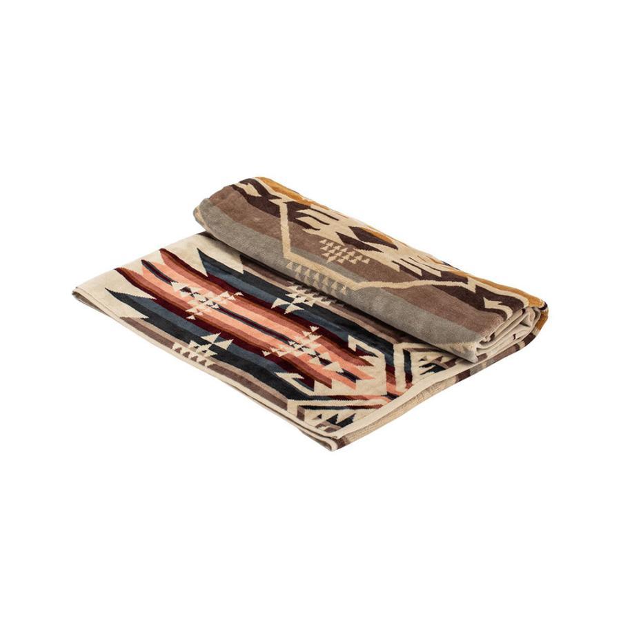 ペンドルトン Pendleton バスタオル アイコニック ジャガード XB218 Iconic Jacquard Towels-Bath|glv|19
