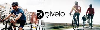 Rivelo(リベロ) サイクルウェア