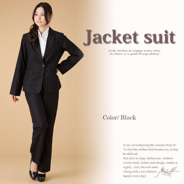 大きいサイズ レディース アウター トップス ジャケット ブレザー テーラードジャケット ブラック黒 グレー 無地 長袖 長袖ジャケット スーツジャケット シンプル L LL 2L 3L 4L 5L 6L