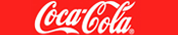 コカコーラ飲料