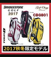 BRIDGESTONE CBG801