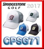 ブリヂストン CPSG71