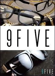 9FIVE