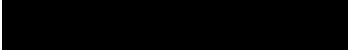 ZenFoneZoom
