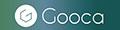 家具・インテリアのGooca ロゴ