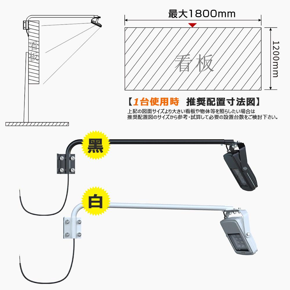 GOODGOODS LD-K5D/LD-K7F 優れた鉄材を採用して、耐振動、耐荷重設計のため、強風にも耐えられます。