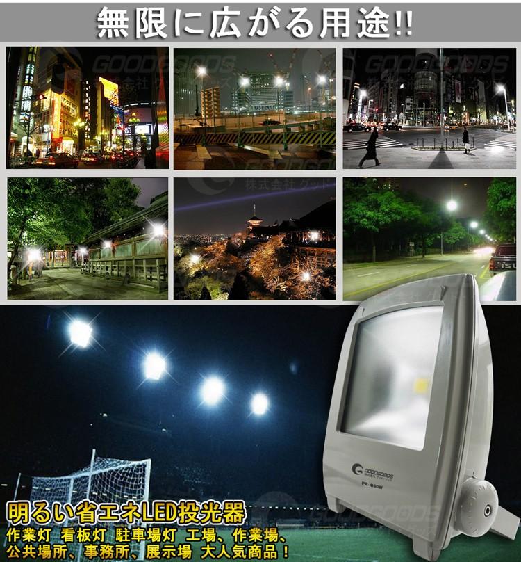 LED懐中電灯 led 懐中電灯 強力 USBポート 防水 高輝度 調光 LEDライト ヘッドライト フラッシュライト ハンディライト