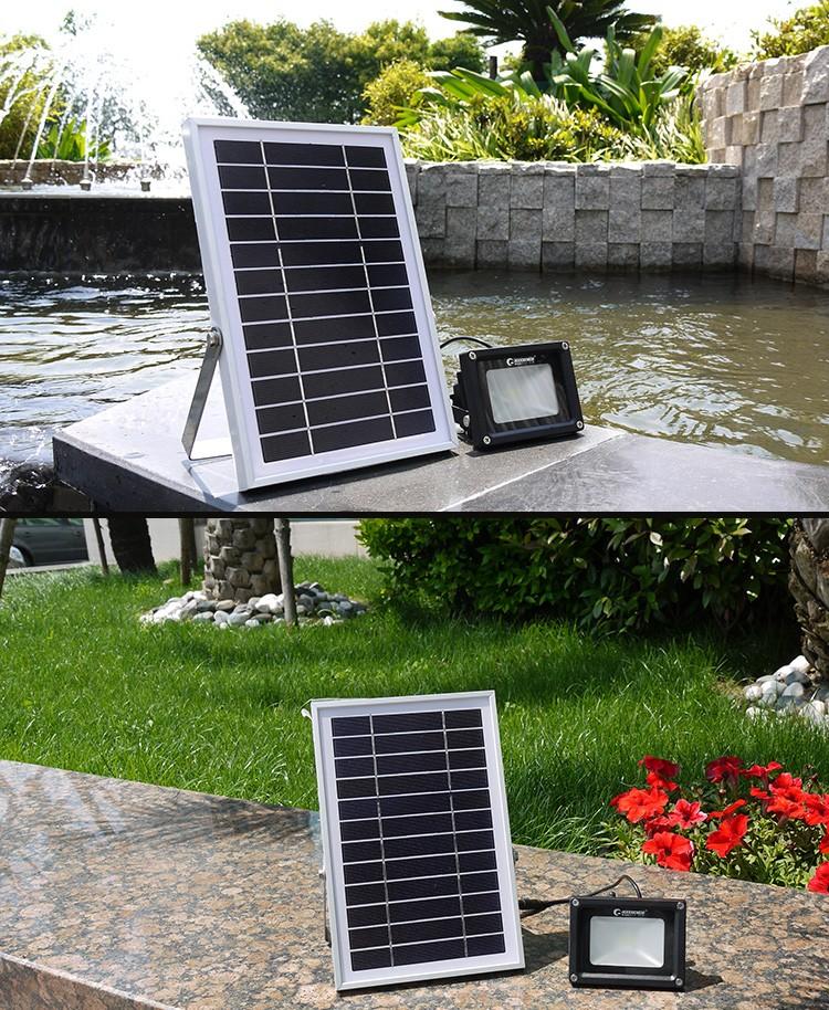ソーラーライト 太陽光発電 室内 ガーデン ガーデン用ledソーラーライト LEDライト センサー