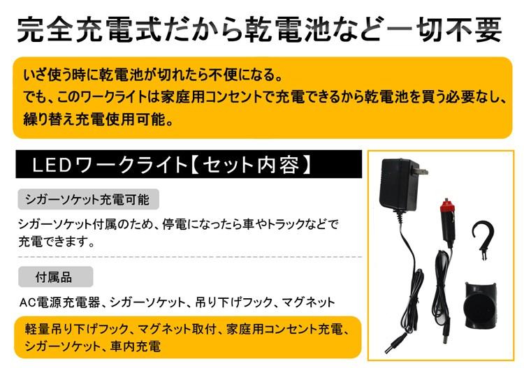LED懐中電灯 led 懐中電灯 強力 USBポート 防水 高輝度 調光 LEDライト ヘッドライト