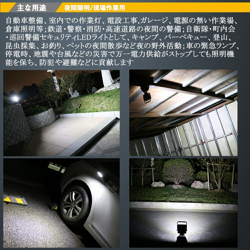 goodgoods good goods GOODGOODS 一年保証 yc-5b