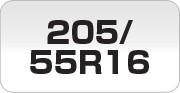 205/55R16