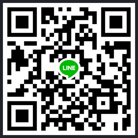 Lineはじめまして