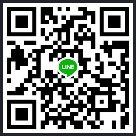 Lineはじめまして
