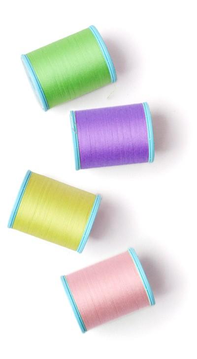 シャッペスパンミシン糸イメージ