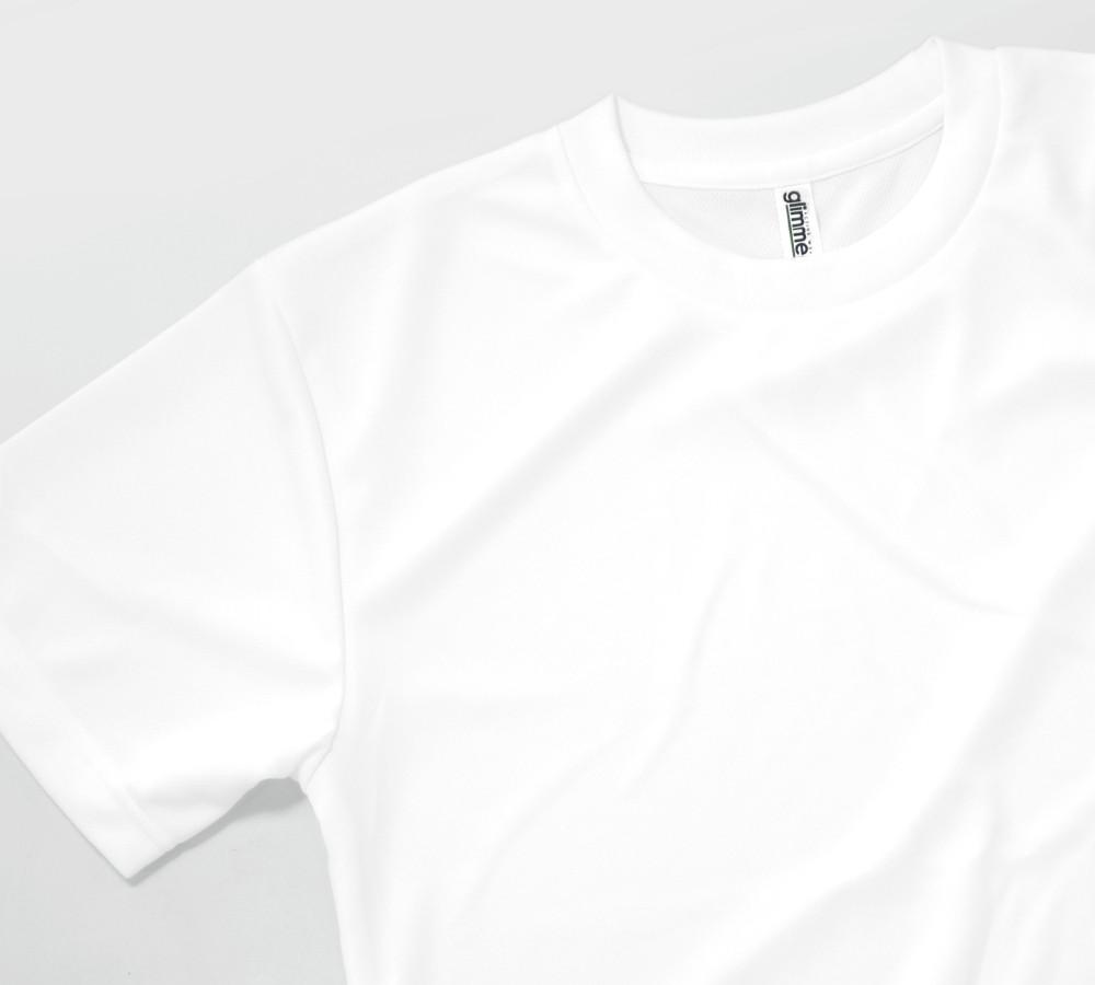 Tシャツ glimmer