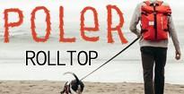 poler(ポーラー)ロールトップ