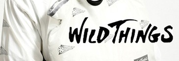 WILD THINGS(ワイルドシングス)