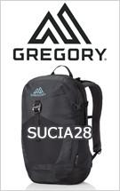 GREGORY(グレゴリー) スキア28