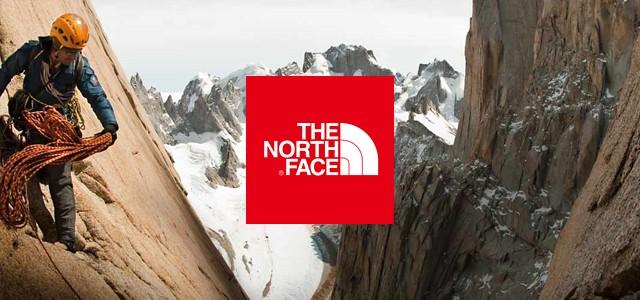 THE NORTH FACE(ノースフェイス)