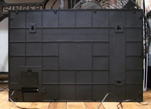 LEDピクチャーボード