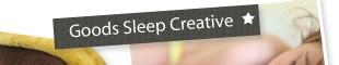 Goods Sleep Creative