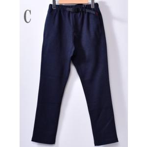 グラミチ クールマックスニューナローパンツ タイトフィット GRAMICCI COOLMAX KNIT NN PANTS TIGHT FIT(GMP-19S019)z10x|goodwell|10