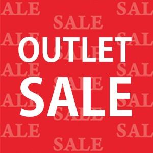 outlet アウトレット