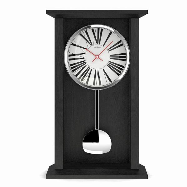 イギリスデザイン 置き時計 振り子時計 SH10シリーズ 12バリエーション Oliver Hemming オリバー・ヘミング 誕生日プレゼント 引越し 新築 祝い googoods 11