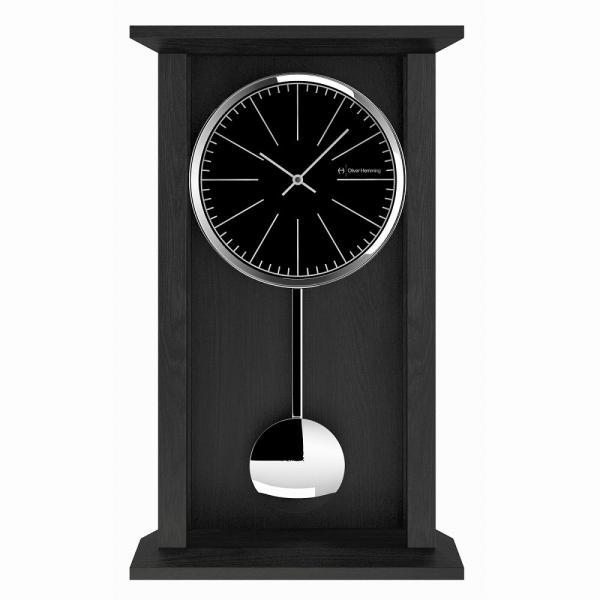 イギリスデザイン 置き時計 振り子時計 SH10シリーズ 12バリエーション Oliver Hemming オリバー・ヘミング 誕生日プレゼント 引越し 新築 祝い googoods 14