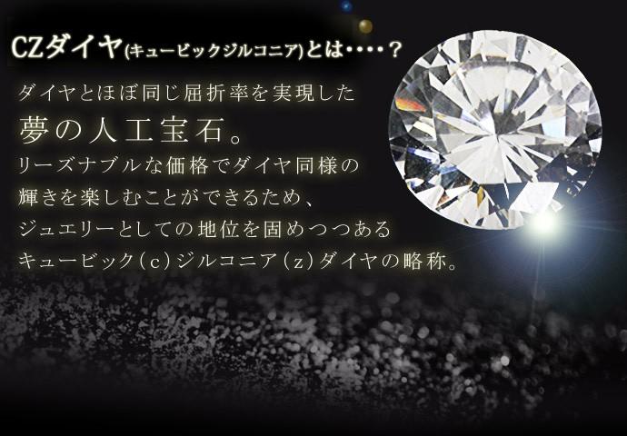 cz-Diamond
