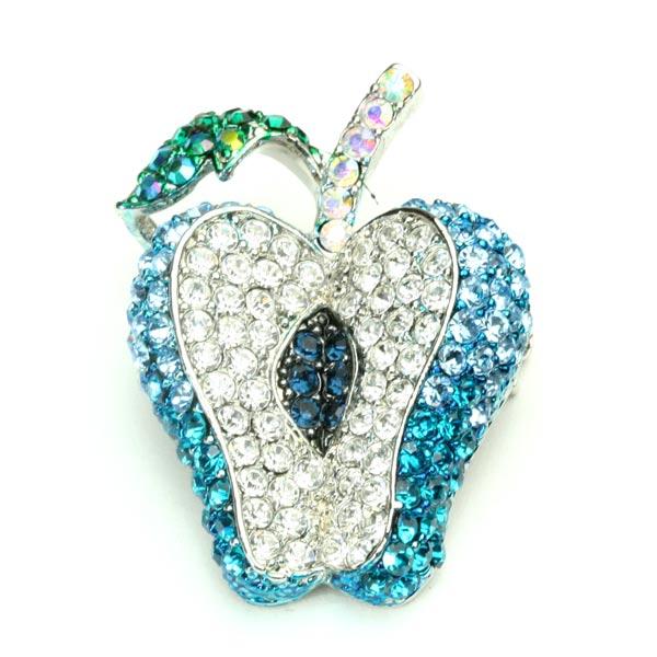 青りんご\3980