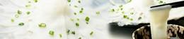 元祖吉川水産『たこのシャブシャブ』稚内名物 【特製タレ付】たこしゃぶ