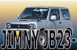 JB23-