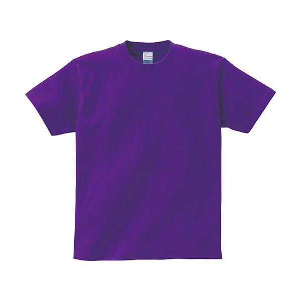 Tシャツ メンズ 半袖 無地 厚手 Printstar プリントスター 5.6オンス ヘビーウェイトTシャツ|grafit|26