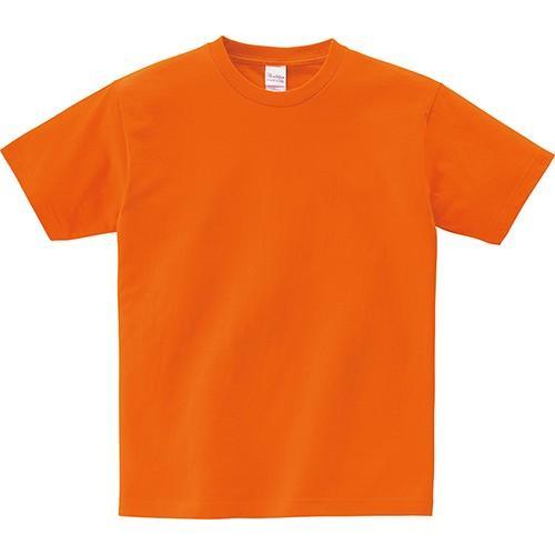 Tシャツ メンズ レディース 半袖 厚手 無地 Printstar プリントスター 5.6オンス ヘビーウェイトTシャツ grafit 27