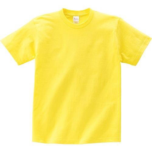 Tシャツ メンズ レディース 半袖 厚手 無地 Printstar プリントスター 5.6オンス ヘビーウェイトTシャツ grafit 29