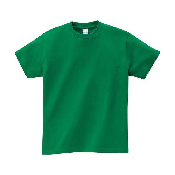 Tシャツ メンズ 半袖 無地 厚手 Printstar プリントスター 5.6オンス ヘビーウェイトTシャツ|grafit|31