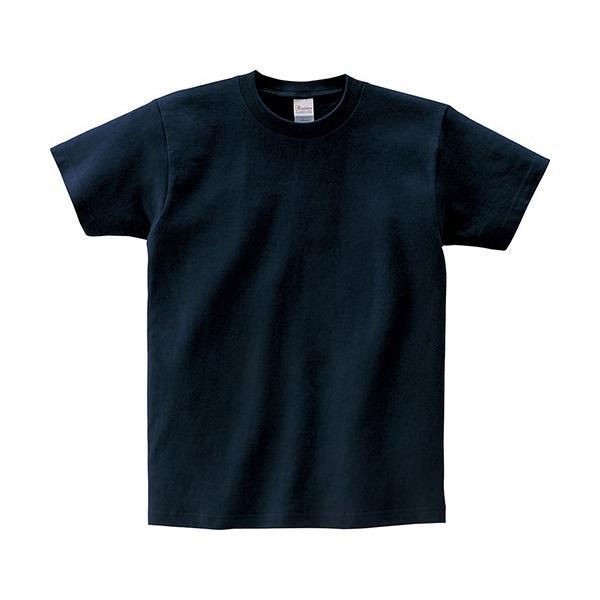 Tシャツ メンズ 半袖 無地 厚手 Printstar プリントスター 5.6オンス ヘビーウェイトTシャツ|grafit|33