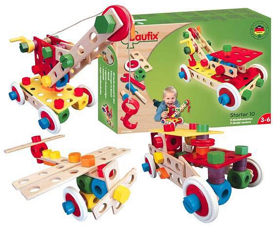 すべての講義 知育玩具 人気 : ... 知育玩具 人気ランキング 木の