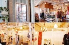 GRAND BAZAAR floor 3 grand bazaar lolita ドメスティックブランド ロリータ