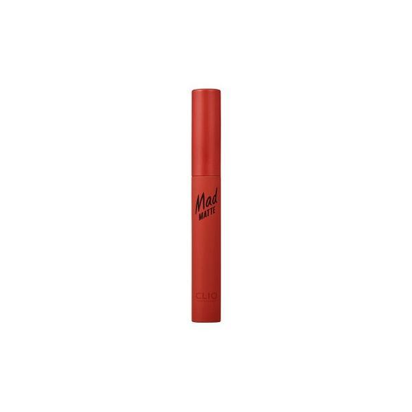 クリオ マッド マット ティント CLIO MAD MATTE LIP TINT 4.5ml 韓国コスメ 韓国リップ CLIOリップ リップ ティント リップティント|grandpark|12