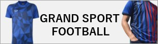 GRANDSPORT FOOTBALL