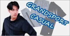 GRANDSPORT CASUAL