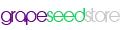 SIMフリー専門店 Grapeseed Store ロゴ