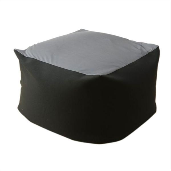 人をダメにする クッション ソファ ソファー sofa ビーズ 大型 リビング キューブXL 北欧 grazia-doris 21