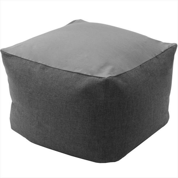 人をダメにする クッション ソファ ソファー sofa ビーズ 大型 リビング キューブXL 北欧 grazia-doris 17